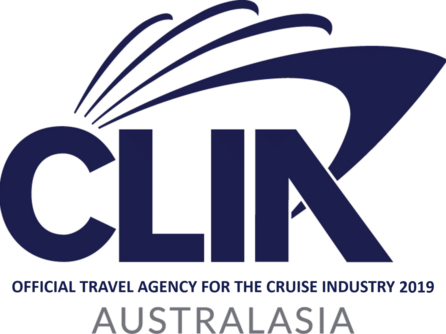 official-travel-agency-for-the-cruise-industry-2019